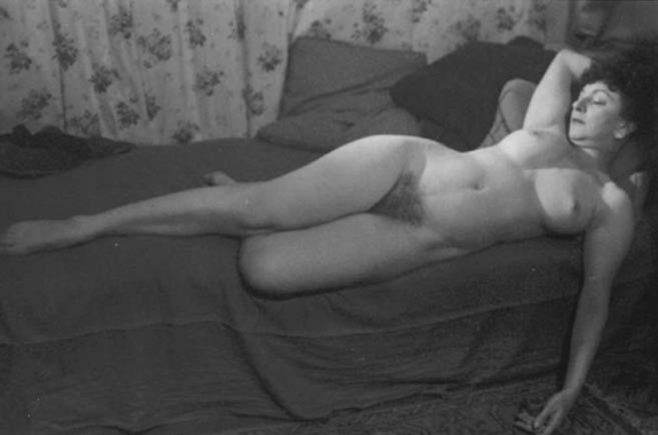 Советские фото ню, Значит, секса в ссср не было? Ну-ну. ( 40 фото ) 18 4 фотография