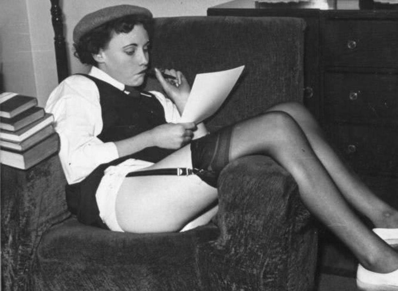 Эротические фото женщин 60 х годов, Ретро эротика голых девушки и женщины - смотреть 6 фотография