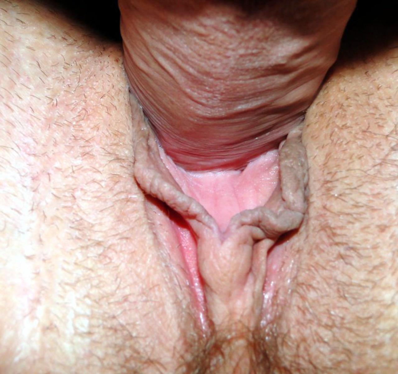 gubki-polovie-v-porno