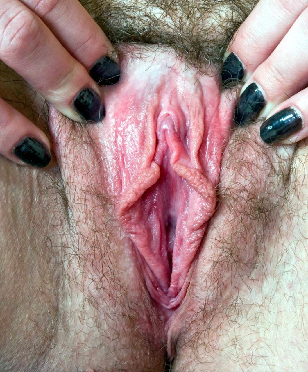 вагинафото