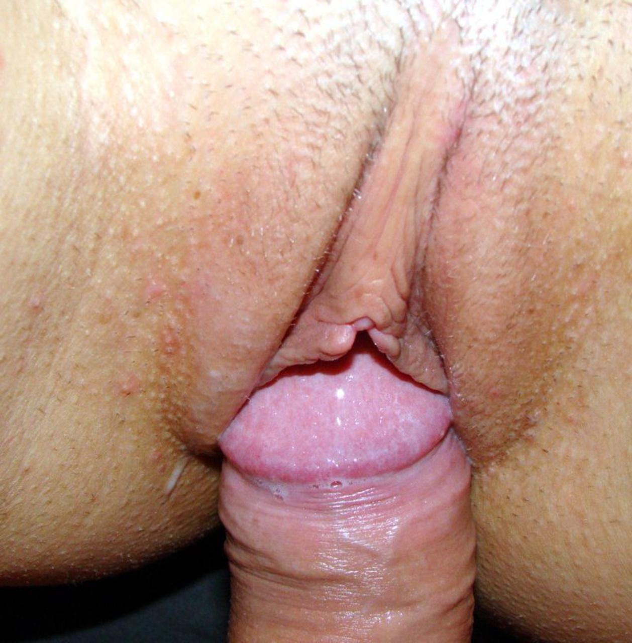 Секс вагина крупно