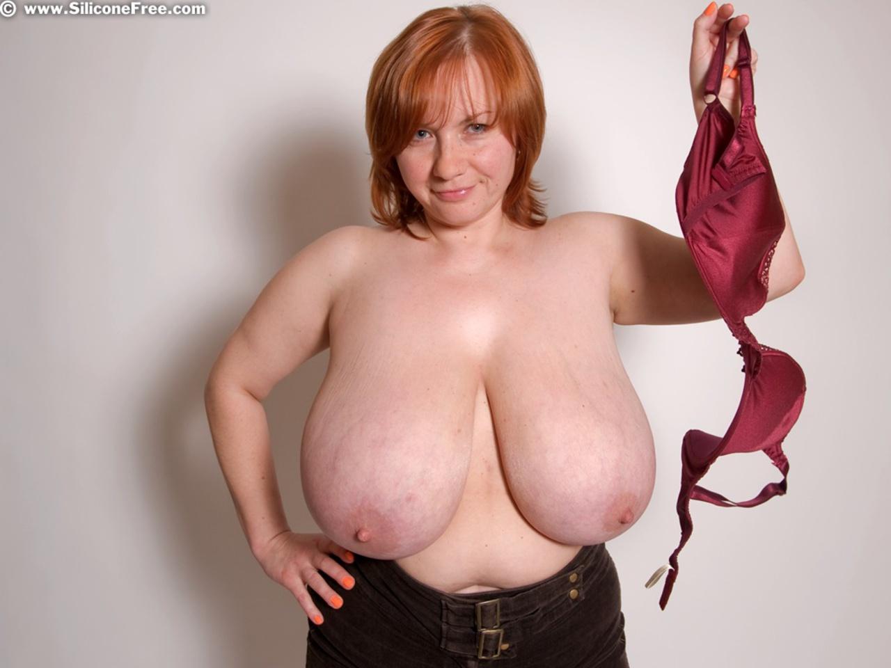Фото большие сиськи кому за 50, Смотреть порно Русские женщины 50-55лет с большими 6 фотография