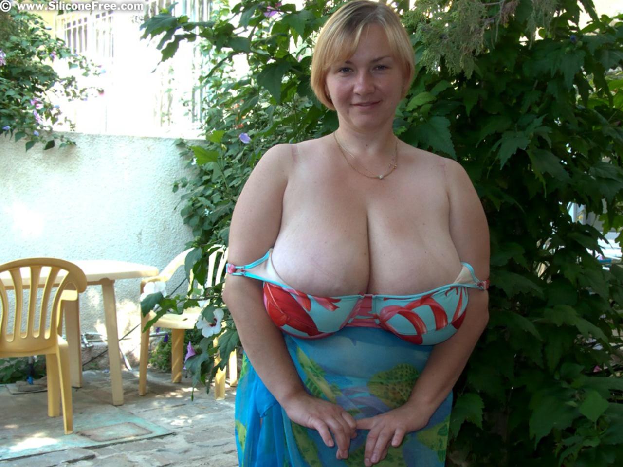 Только сочные зрелые бабы, Русское порно зрелых женщин на 9 фотография
