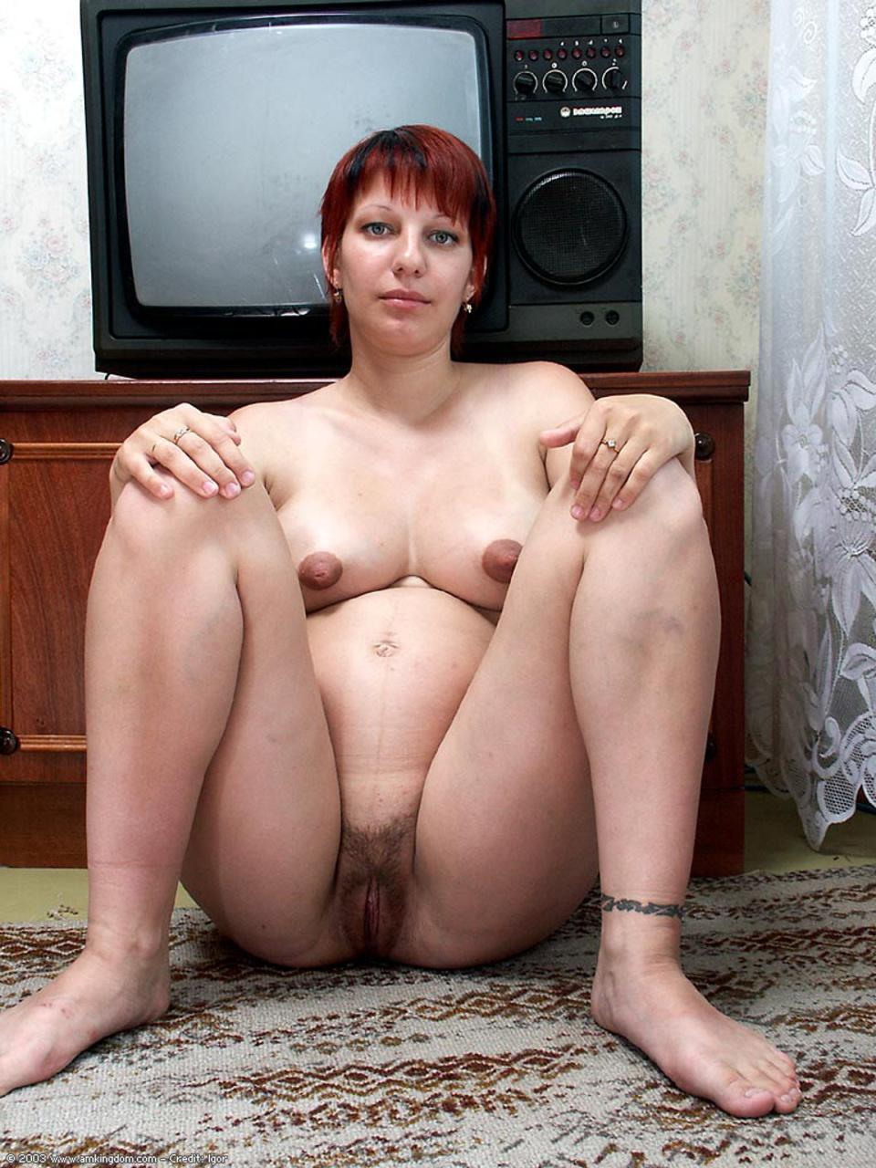porno-russkie-molodie-beremennie
