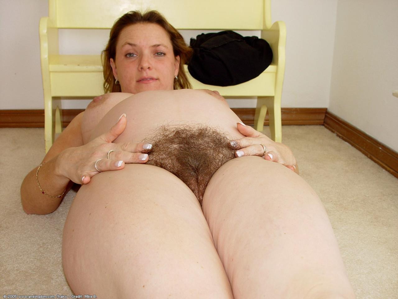 Смотреть порно волосатых беременных бесплатно, Порно видео онлайн: БеременныеВолосатые 9 фотография