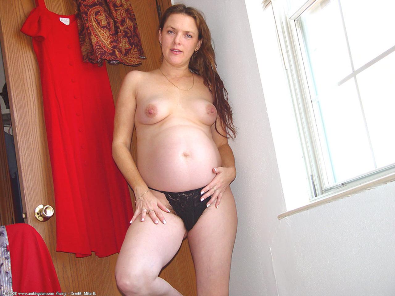 Фото беременных телочек, Порно фото беременных 5 фотография