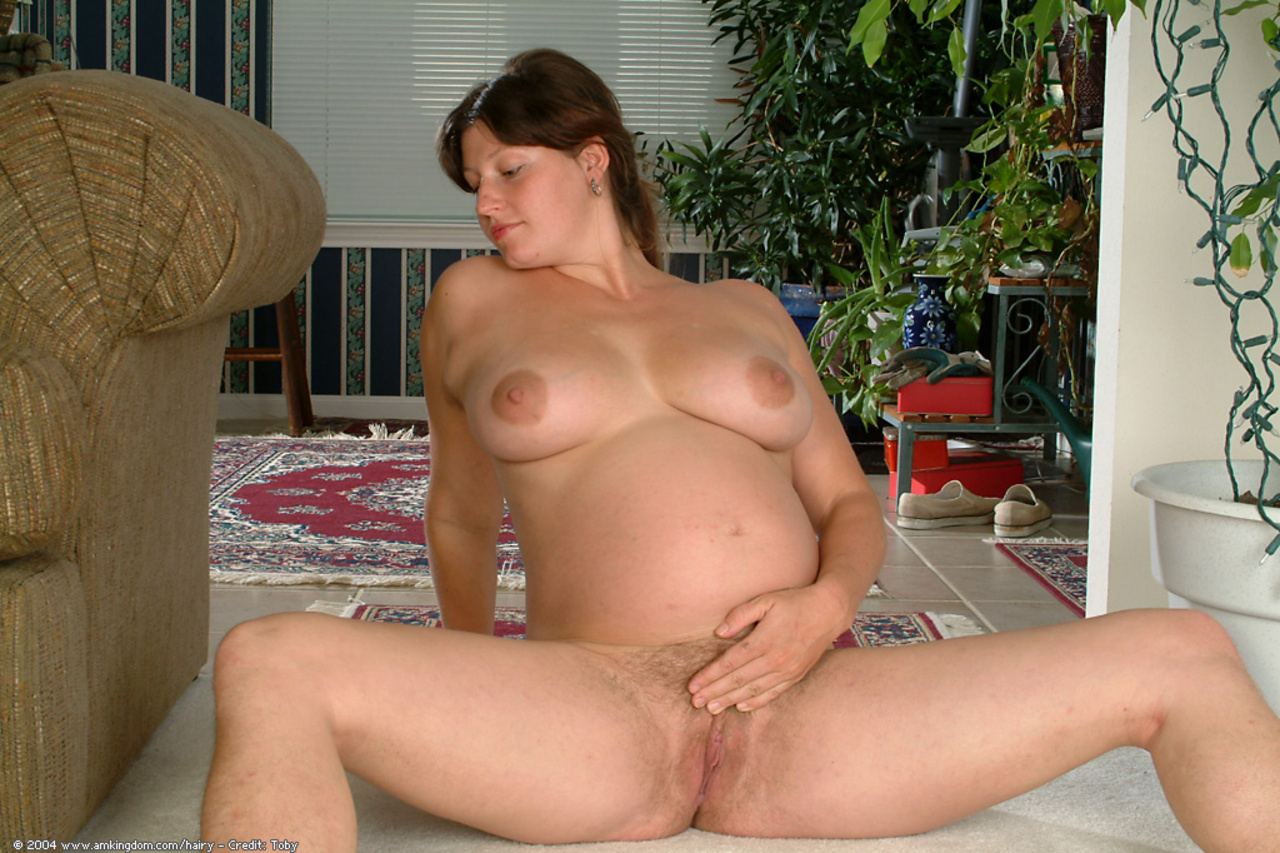 Порно беременные зрелые женщины