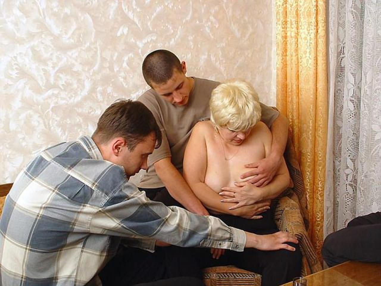 следовало ожидать, Красивые писи попки голых девушек что пост
