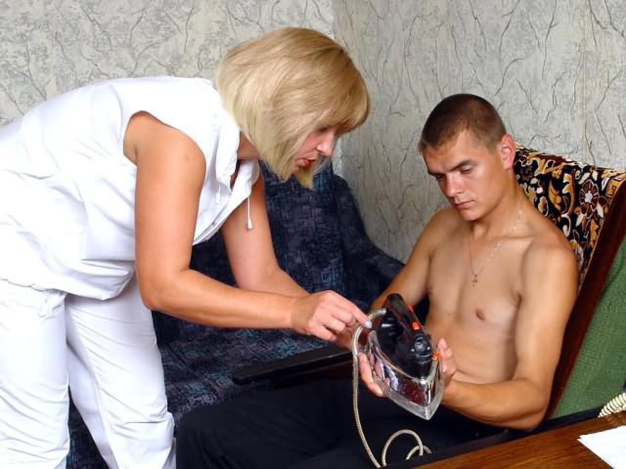 что Вас русская какает секс согласен уверен, что это