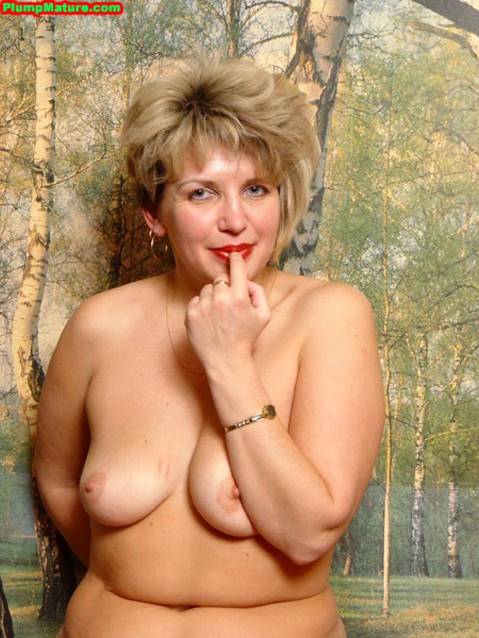 erotika-polnie-versii