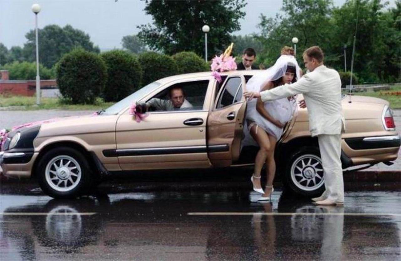 Пьяная невеста бесплатно, Пьяные невесты, делай с ними все что хочешь! 8 фотография