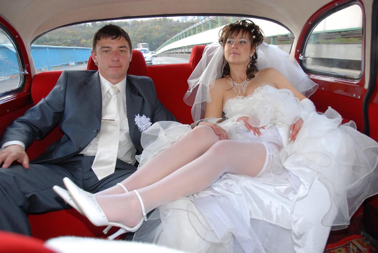 seksualnom-bele-foto-intim-svadebniy