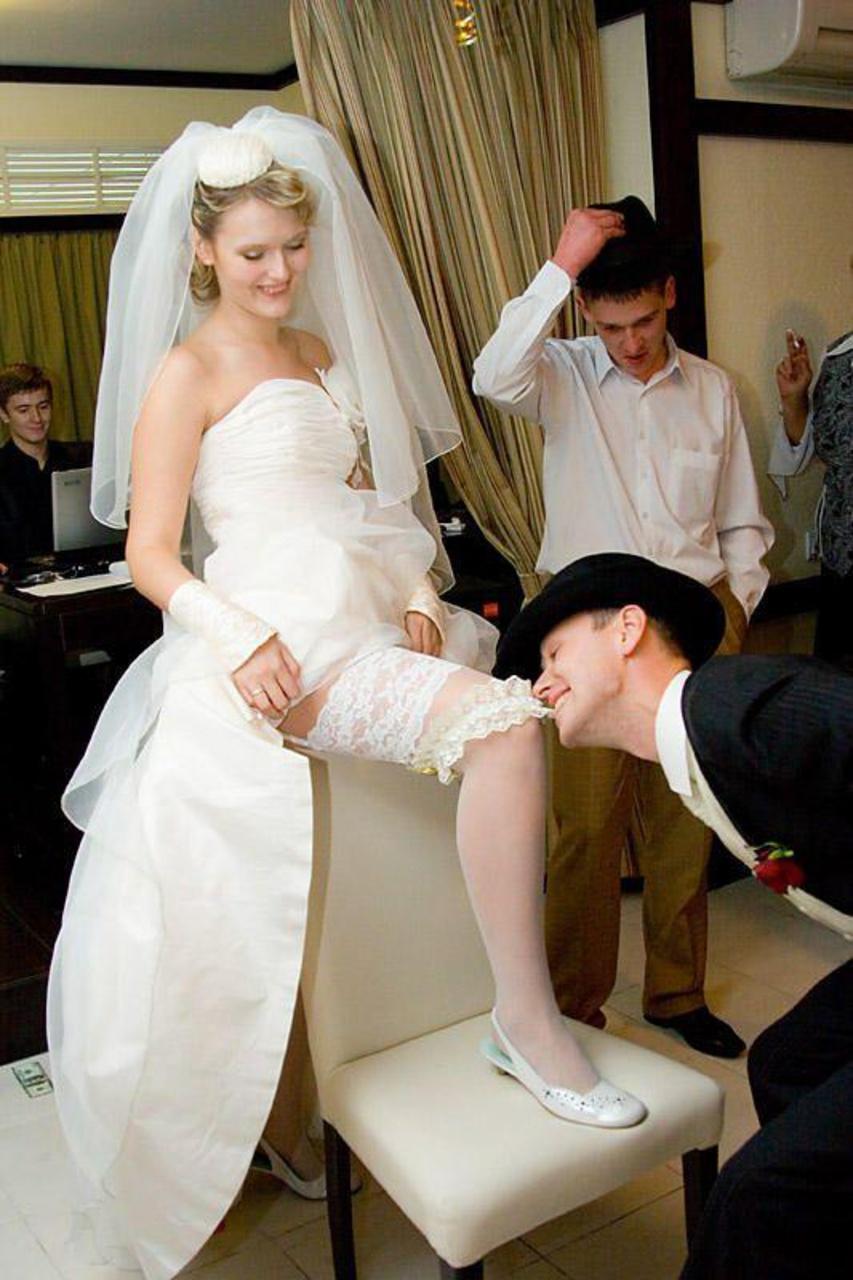 svadba-razvrat