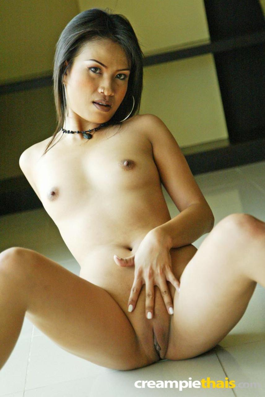 aziatskie-malishki-porno