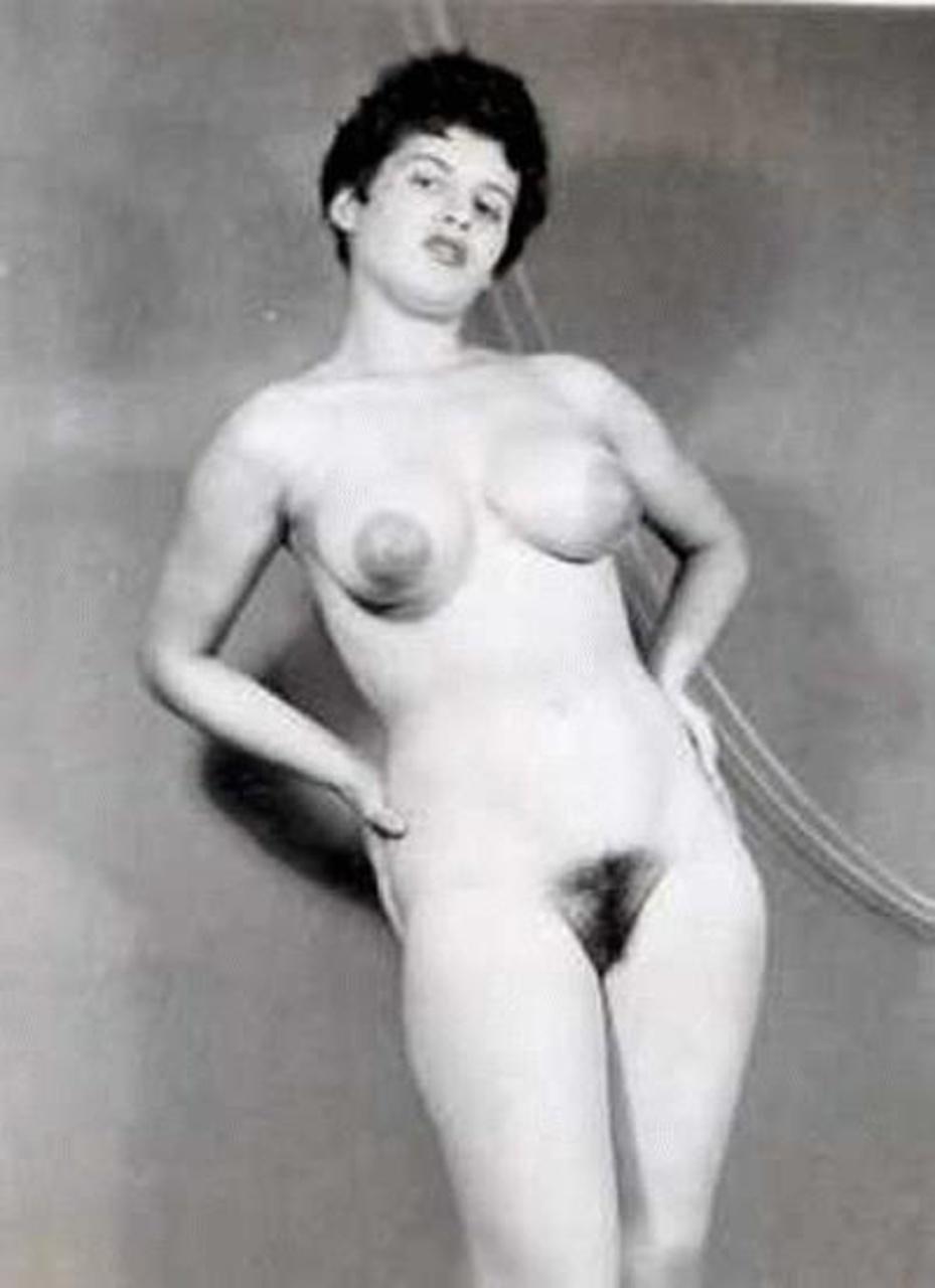 tsvetnaya-retro-erotika