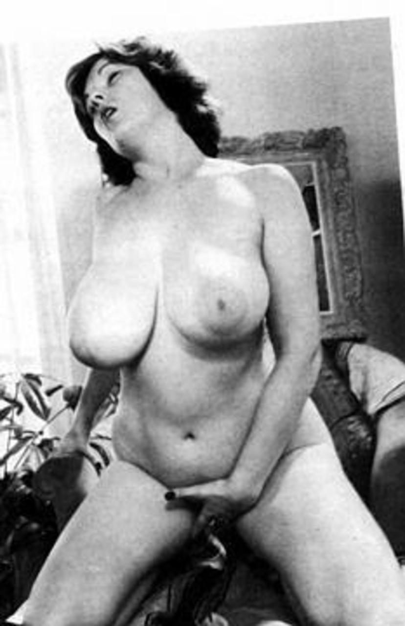 klassika-erotiki-smotret