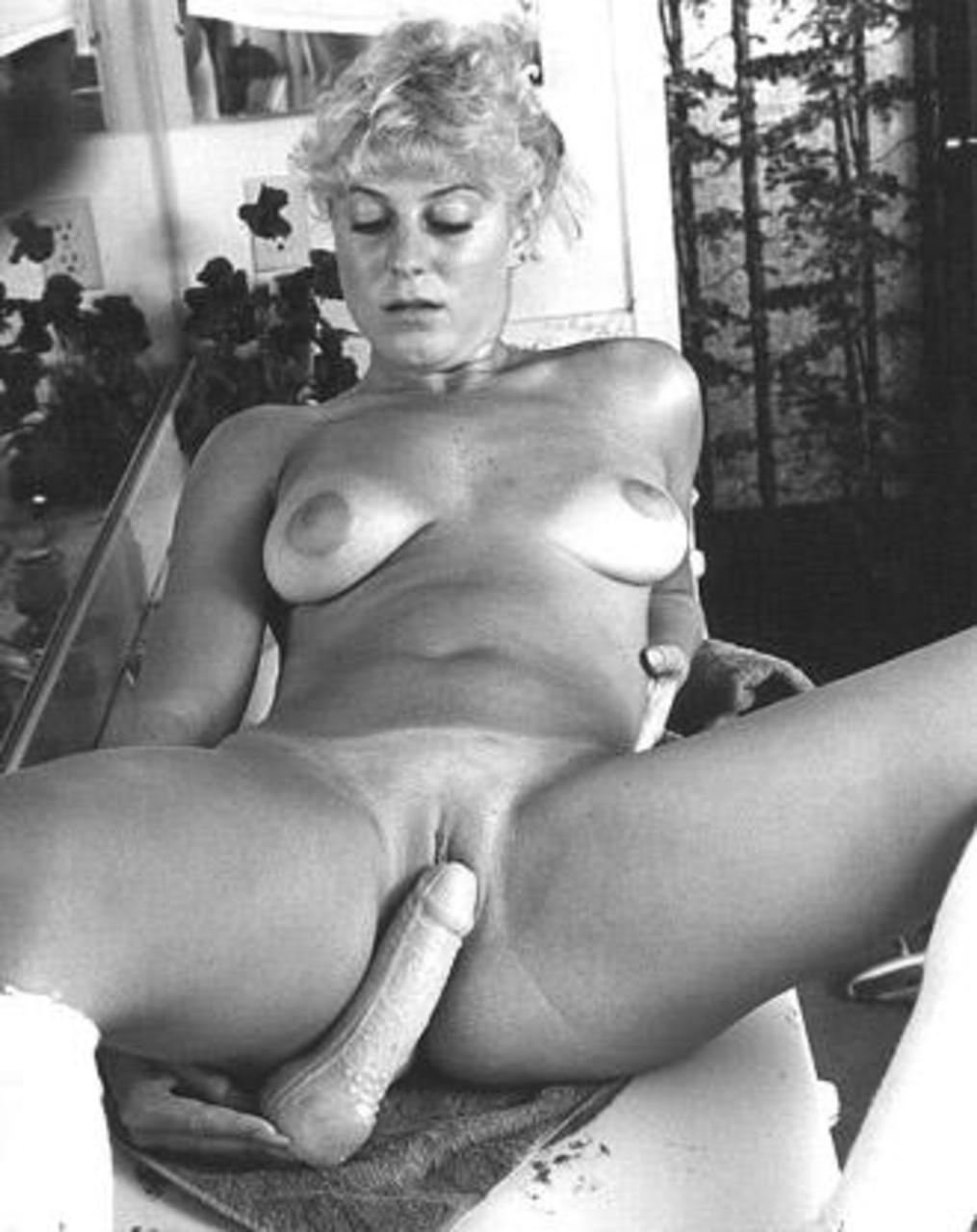 Голландское порнофото старые женщины