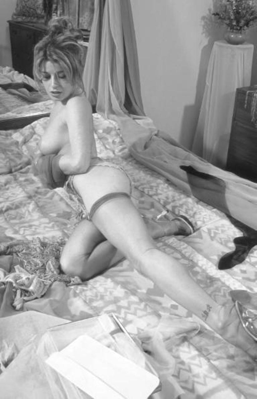 retro-erotika-60
