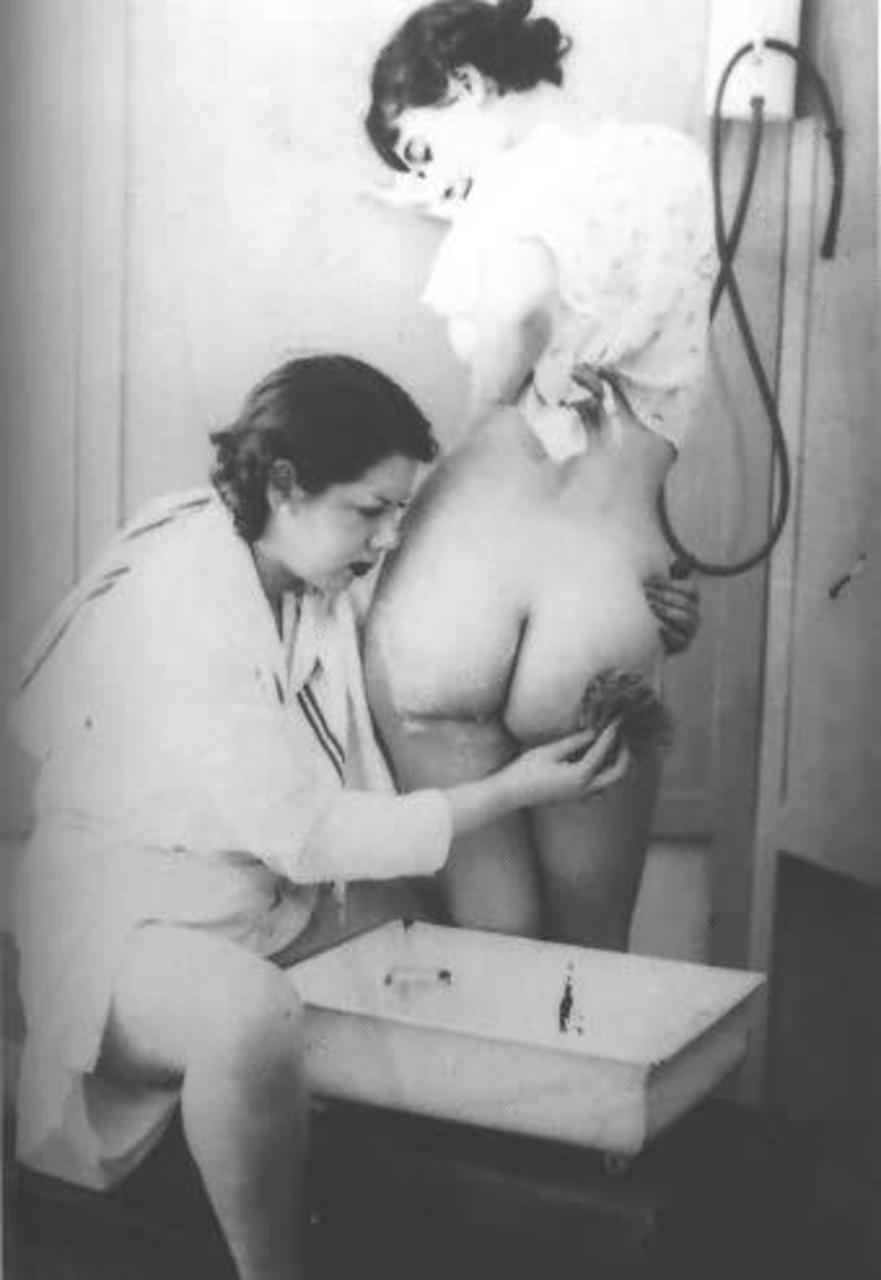 retro-eroticheskie-hudozhestvennie-filmi