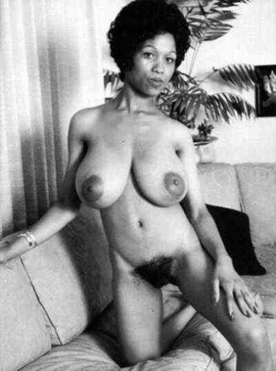 porno-afrika-vintazh