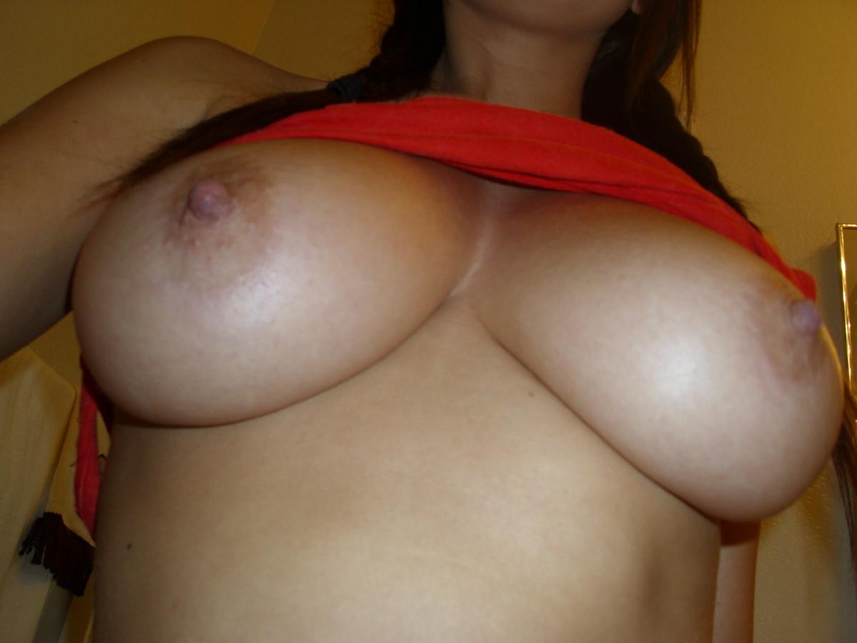 Фото больших сисек 5 размера и больше, Пышная грудь 5, 6 и 7 размера - 58 фото крупных сисек 6 фотография