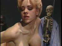 Лесбийское порно девяностых