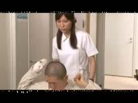 Азиатские медсестры самые лучшие