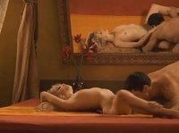 Секс и другие медитативные практики